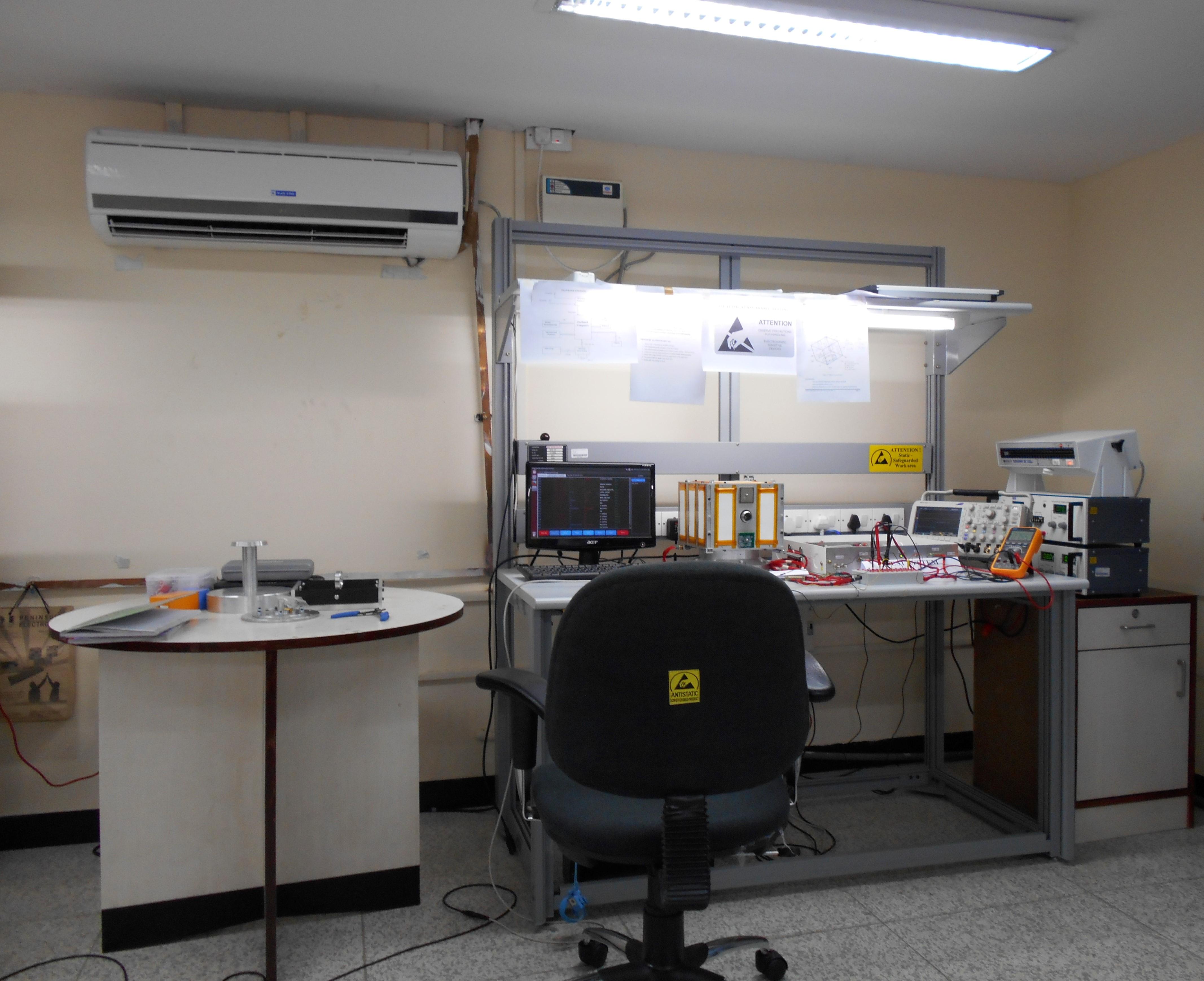 DSCN0176