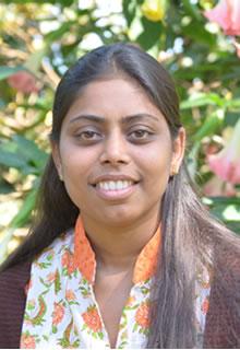 divyarao-220
