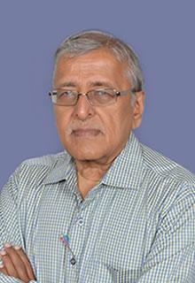 nagabhushanam-220